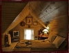 4-Ways-To-Transform-Your-Attic-Space-