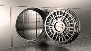 bank-vault-3d-hd
