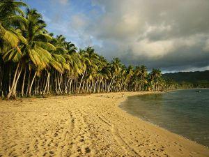 dominican-republic_2962_600x450