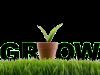 grow-logo1