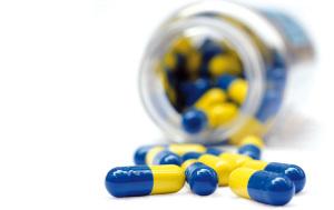 phentermine-diet-pill-basics