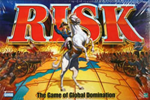 risk-game-of-global-domination1