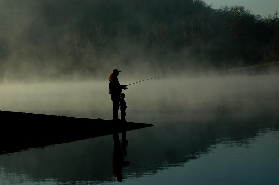 father-and-son-fishing-shawn-wood