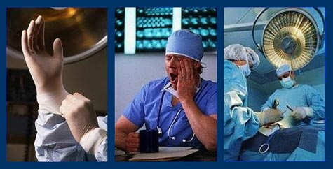 urology-resident