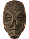 Wooden_Mask