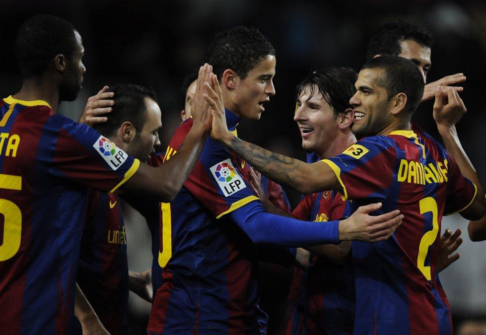 Ibrahim+Afellay+FC+Barcelona+v+Betis+Copa+Za0DpOyL9QUx