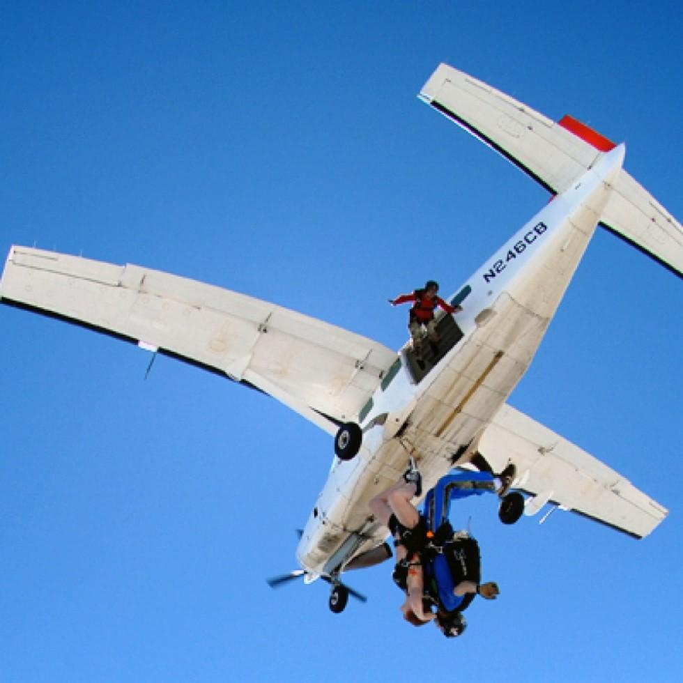 skydiving-39