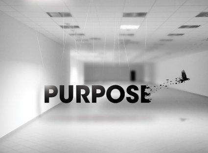 ByPurpose