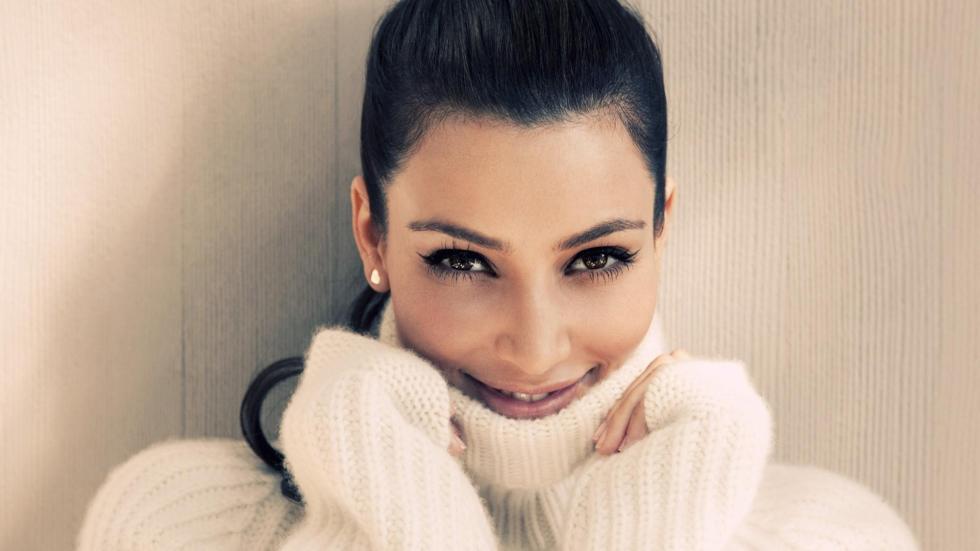 Kim-Kardashian-2013-KimKardashian-HD-Wallpaper