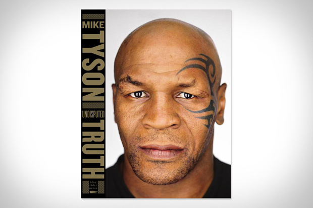 mike-tysons-undisputed-truth-autobiography-1