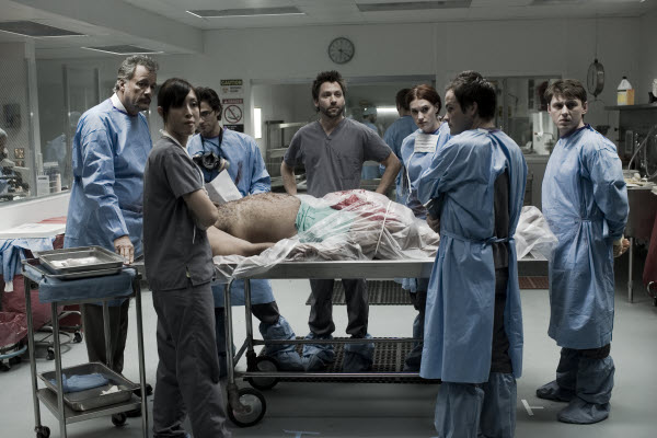 Pathology-Still8