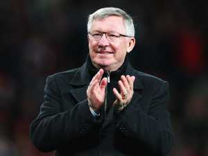 sir-alex-ferguson-spent-850-million-buying-players-at-manchester-united