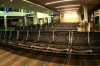 1dc-empty-airport