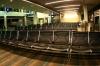 1dc-empty-airport