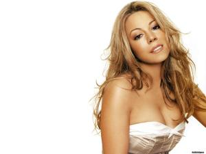 Mariah-Carey-Pictures-2