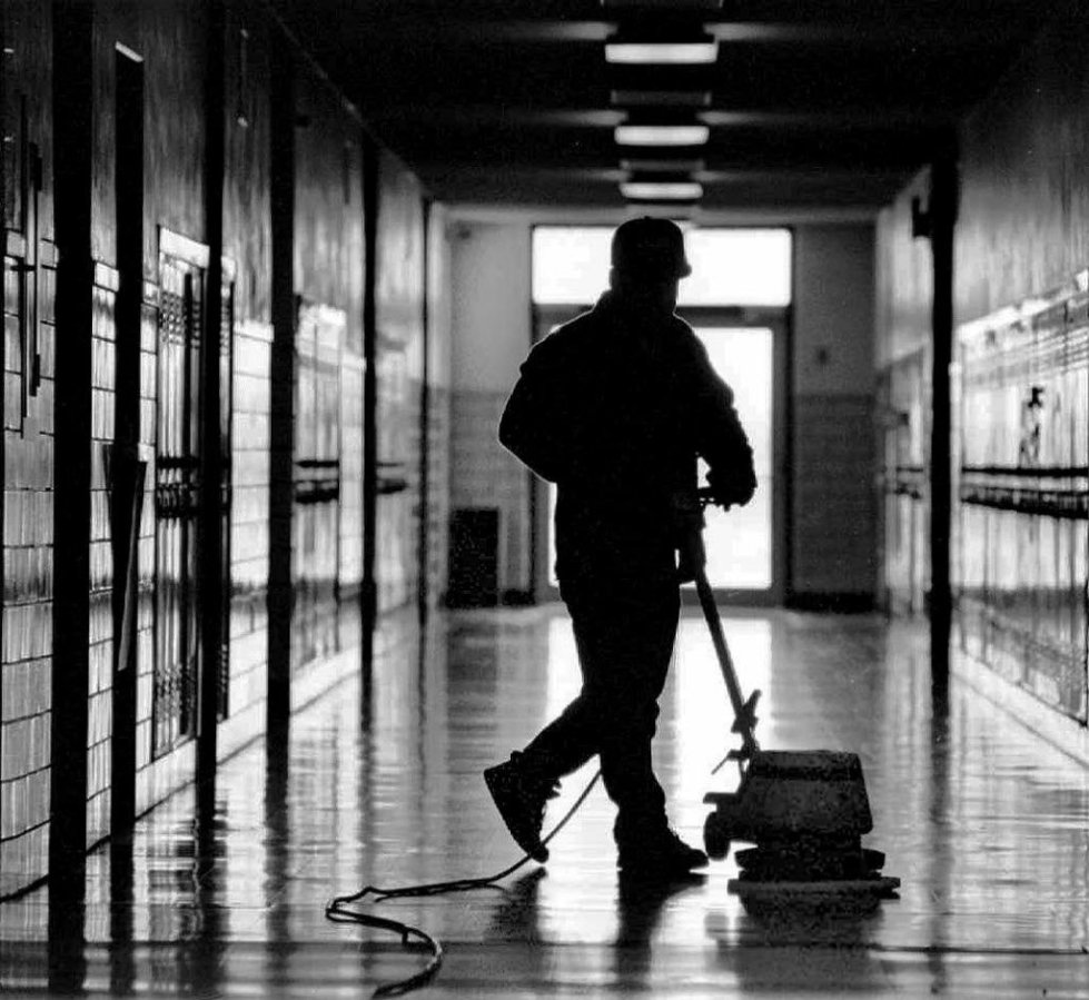 school-custodian-buffing-floorjpg-b5b7adca41894025