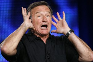 cbs-greenlights-robin-williams-pilot-two-new-dramas