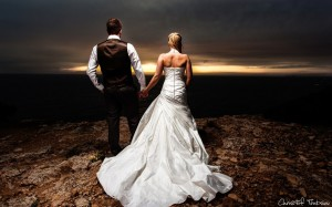 87627-dream-wedding-couple-wedding-on-the-beach