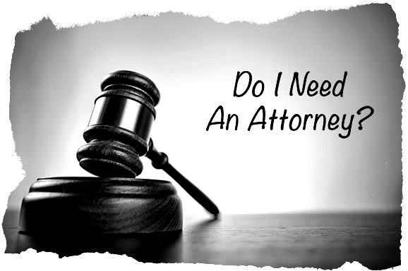 attorney_header