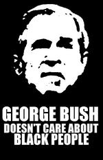 bush_hate_black_people-thumb