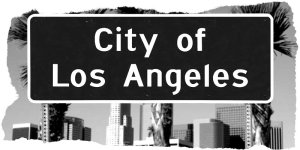los-angeles-signlos-angeles-city-tour-z8k9krg1