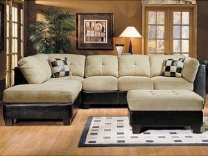 100603_sectional_couch