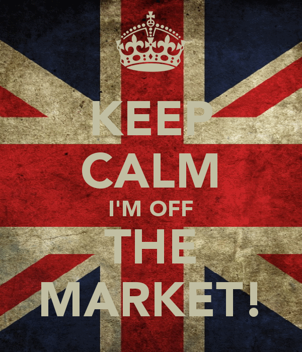 keep-calm-i-m-off-the-market