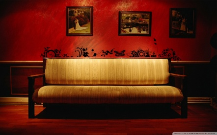 vintage_sofa-wallpaper-1920x1200