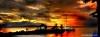 beautiful-evening-on-beach-facebook-cover
