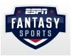 momentum-fantasy-sports